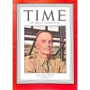 Cover Print of Time, May 4 1942