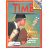 Time, May 4 1981