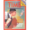 Cover Print of Time, May 4 1981