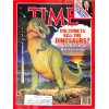Cover Print of Time, May 6 1985