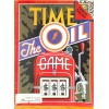 Time, May 7 1979