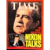 Time, May 9 1977