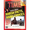 Cover Print of Time, May 9 1983