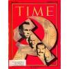 Cover Print of Time, November 10 1967