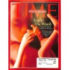 Time, November 11 2002