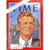 Cover Print of Time, November 12 1965
