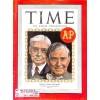 Time, November 13 1950