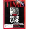 Time, November 13 2000