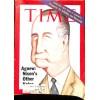 Time, November 14 1969