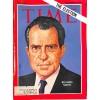 Cover Print of Time, November 15 1968