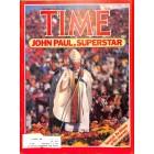 Time, November 15 1979