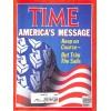 Cover Print of Time, November 15 1982