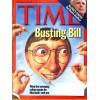 Time, November 15 1999