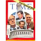 Cover Print of Time, November 16 1970
