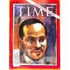 Cover Print of Time, November 17 1967