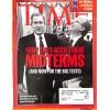 Time, November 18 2002