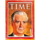Time, November 19 1956