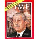 Time, November 19 1959