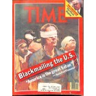 Time, November 19 1979