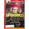 Time, November 19 1990