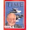 Time, November 1 1954