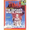 Time, November 21 1977