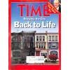 Time, November 21 1987