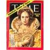 Time, November 22 1971