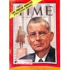 Time, November 23 1959