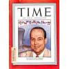 Time, November 24 1947