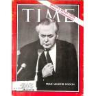 Time, November 24 1967