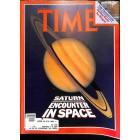 Time, November 24 1980