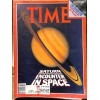 Cover Print of Time, November 24 1980