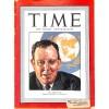 Time, November 25 1946
