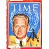 Time, November 26 1956