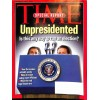 Cover Print of Time, November 27 2000