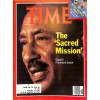 Time, November 28 1977