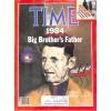 Time, November 28 1983