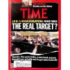 Time, November 28 1988