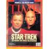 Time, November 28 1994