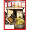 Time, November 28 2005