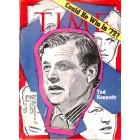 Time, November 29 1971