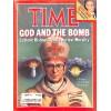 Time, November 29 1982