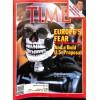 Time, November 30 1981
