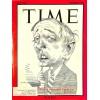 Time, November 3 1967