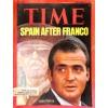 Time, November 3 1975
