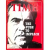 Time, November 5 1973