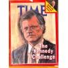 Time, November 5 1979