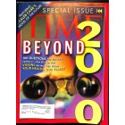 Time, November 8 1999