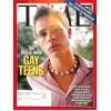 Time, October 10 2005